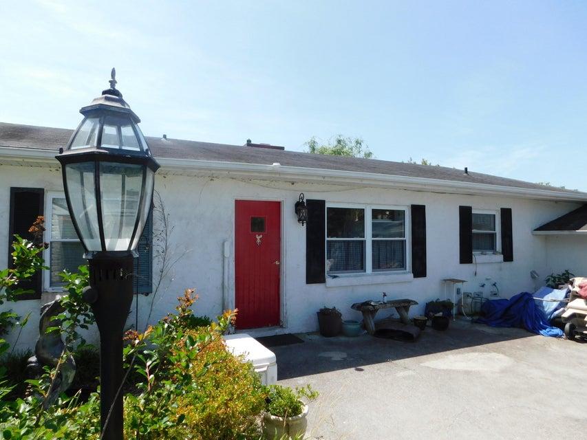 271 Live Oak Road, Newport, NC, 28570 | MLS #100088784
