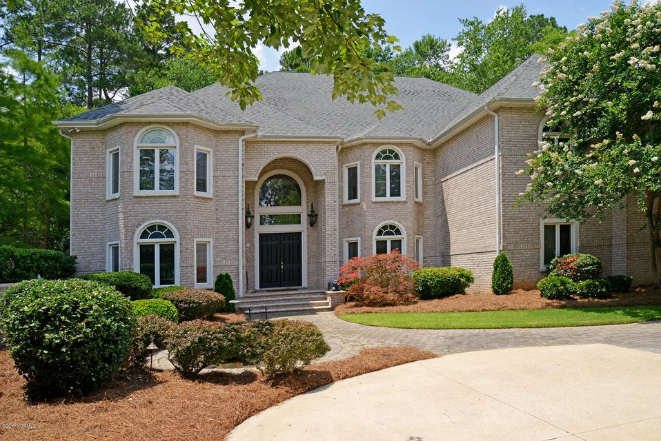 Property for sale at 512 Chesapeake Place, Greenville,  NC 27858