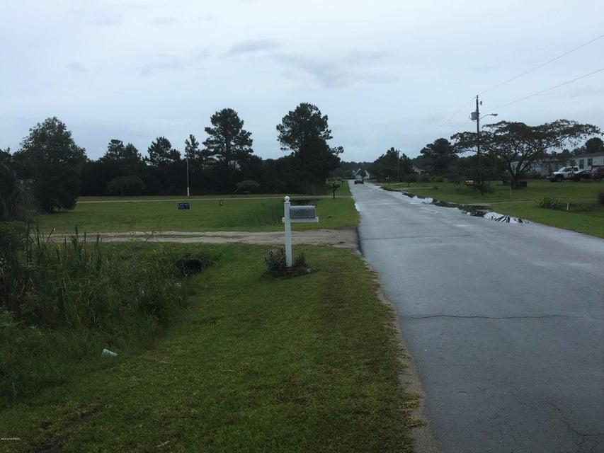 141 Pelican Harbor Road, Beaufort, NC, 28516 | MLS #100068458