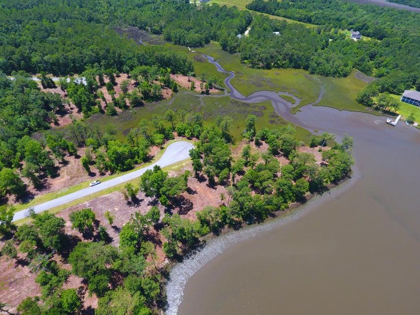 L24 Summer Rest Trail, Hubert, NC, 28539 | MLS #100065029
