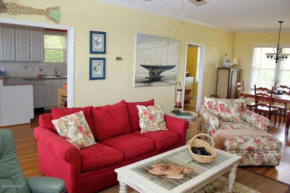 6702-6704 Marsh Cove Road, Emerald Isle, NC, 28594   MLS #100061200
