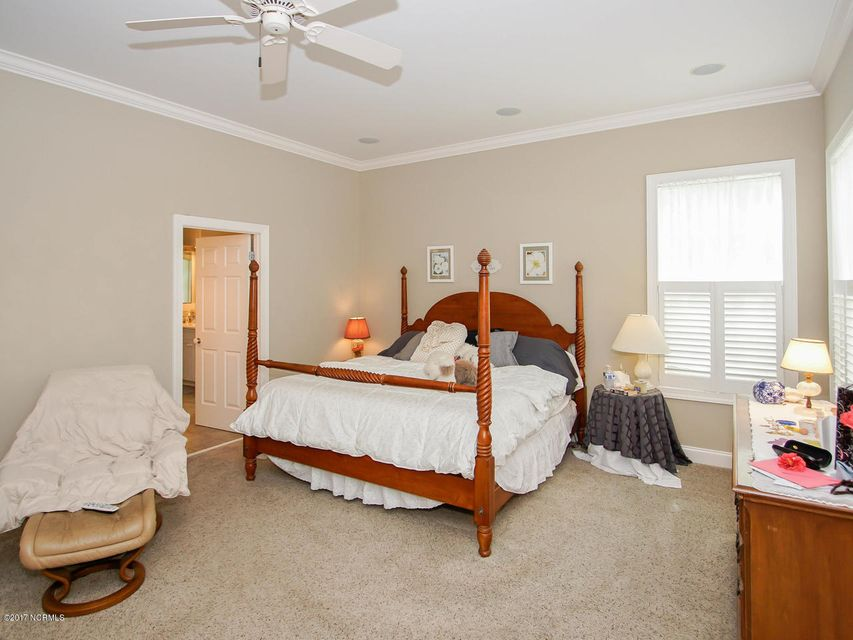 475  Lost Pines Court Bolivia, NC 28422