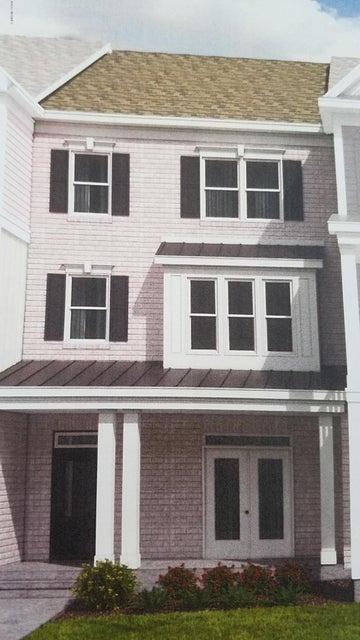 219 Shearwater Lane, Beaufort, NC, 28516 | MLS #100069711