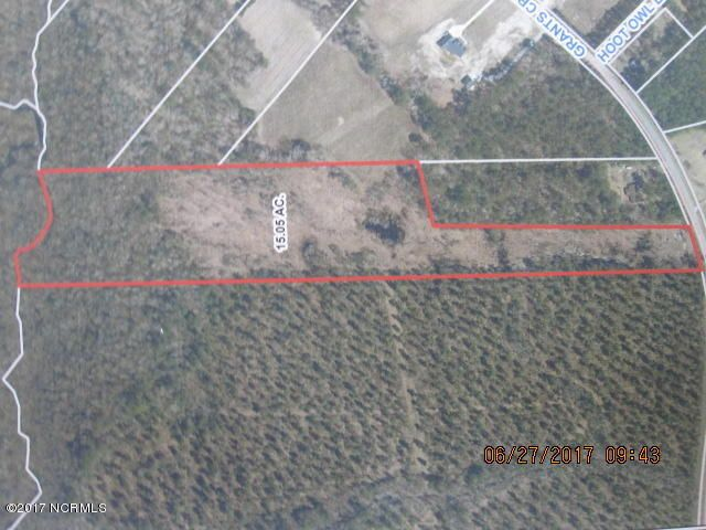 000 Grants Creek Road, Jacksonville, NC, 28546 | MLS #100069955
