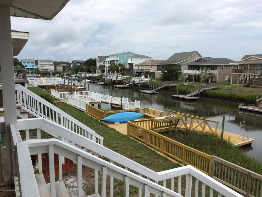 Beach Real Estate Developers : Holden beach real estate fayetteville street listing