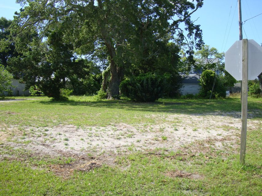 106 15th Street, Morehead City, NC, 28557 | MLS #100070596