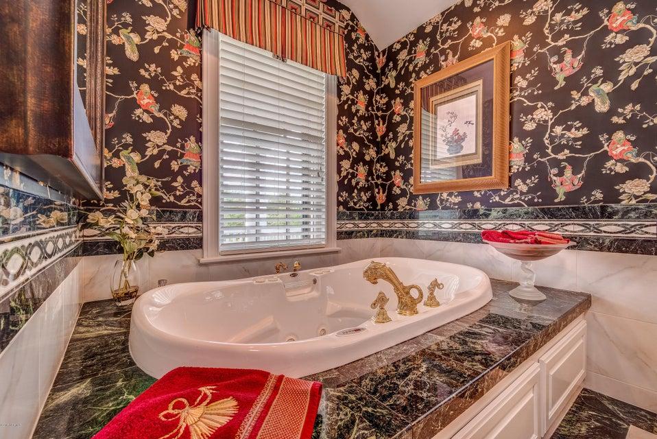 118 Buena Vista Drive, Newport, NC, 28570 | MLS #100070895