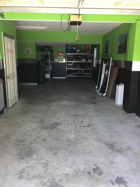 127 Cedardeen Court, Cedar Point, NC, 28584 | MLS #100070903