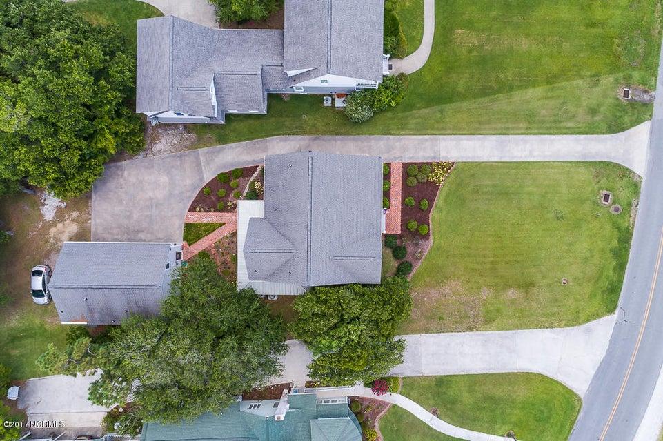 1605 Front Street #A, Beaufort, NC, 28516 | MLS #100069619