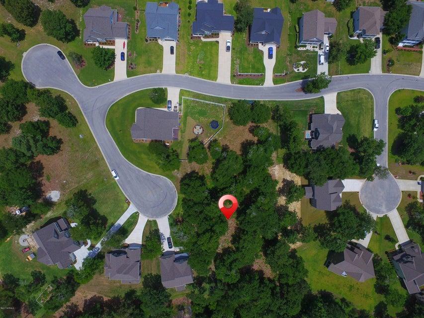 120 Castaway Cove, Swansboro, NC, 28584 | MLS #100071079
