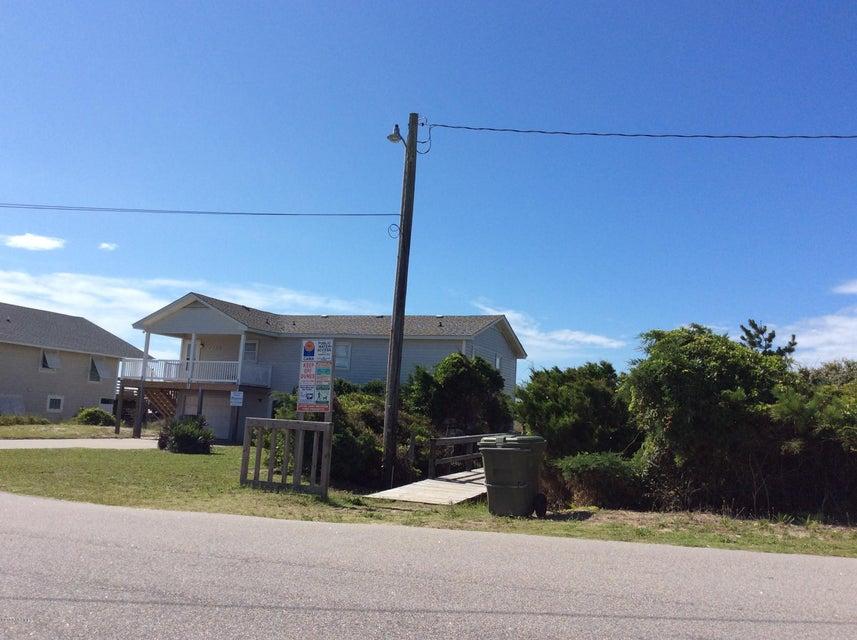 2307 Emerald Drive, Emerald Isle, NC, 28594   MLS #100071228