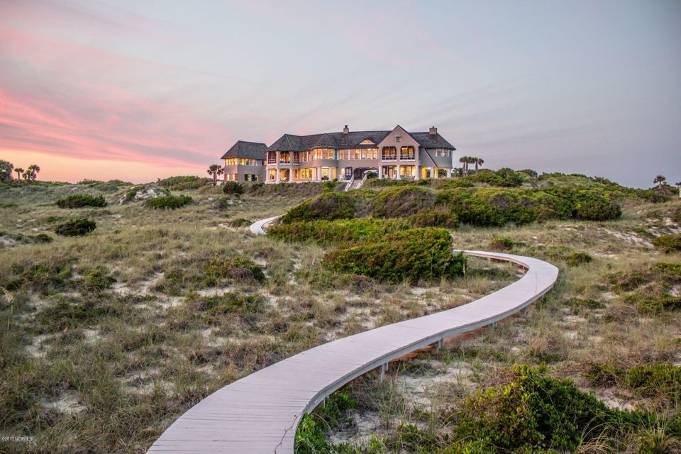 710  Shoals Watch Way Bald Head Island, NC 28461