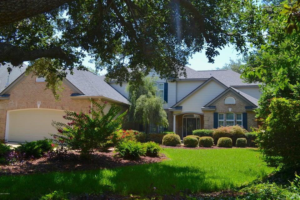 145 Loblolly Drive, Pine Knoll Shores, NC, 28512 | MLS #100071387