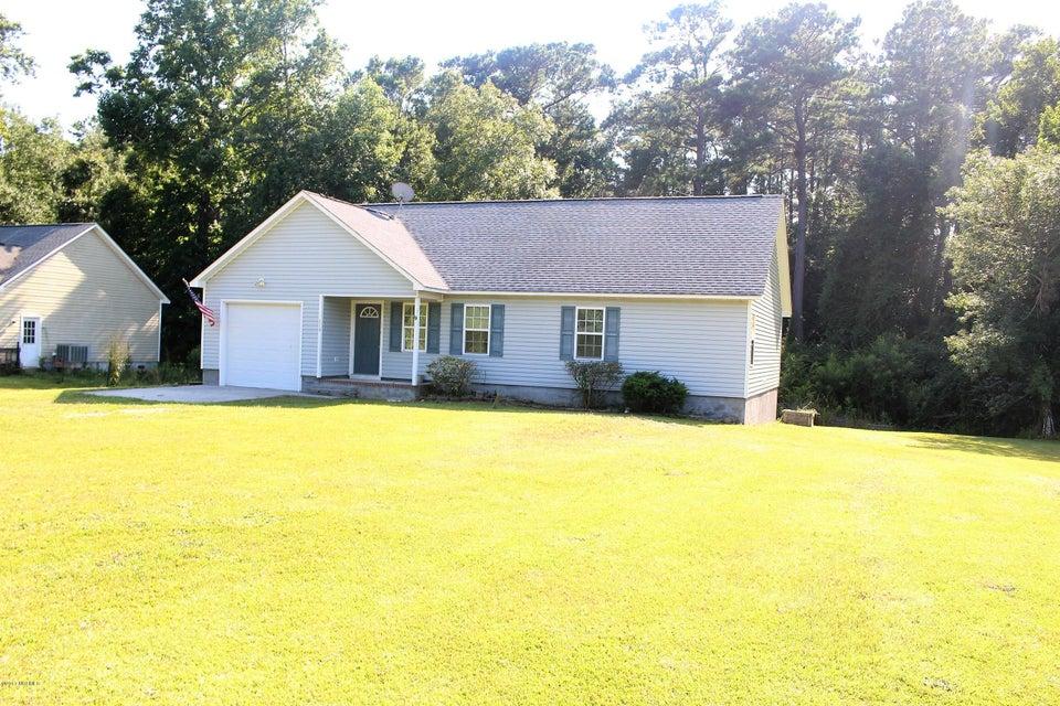 114 Joans Haven, Newport, NC, 28570 | MLS #100071394