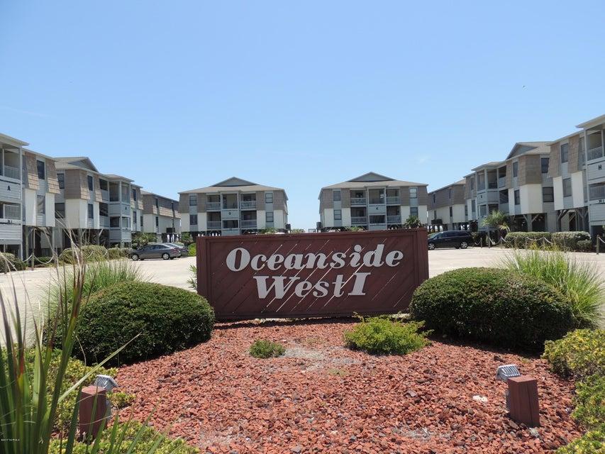 39 Ocean Isle West Boulevard #3-2 Ocean Isle Beach, NC 28469