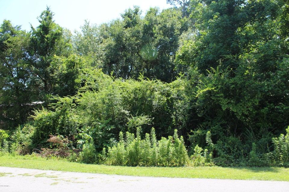 1124 Glancy Road, Swansboro, NC, 28584 | MLS #100071894