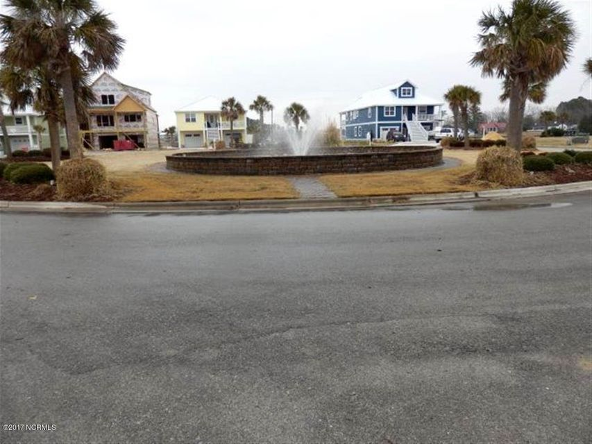 201 Laguna Lane, Jacksonville, NC, 28540 | MLS #100072710