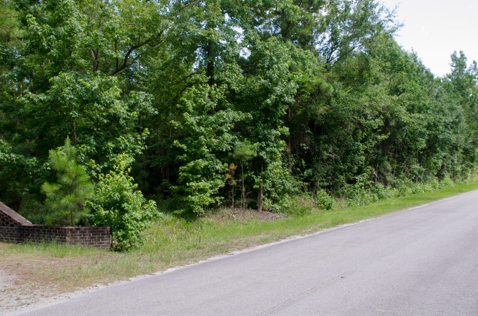 250  Hewett-burton Road Leland, NC 28451