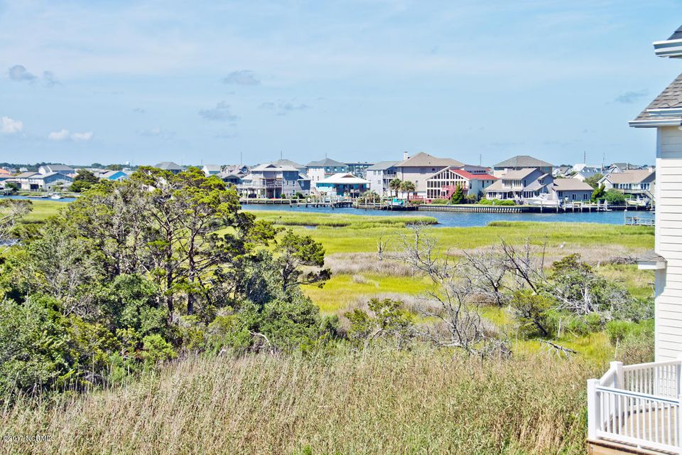 108 Salt Marsh Way , Atlantic Beach, NC, 28512 | MLS #100064397