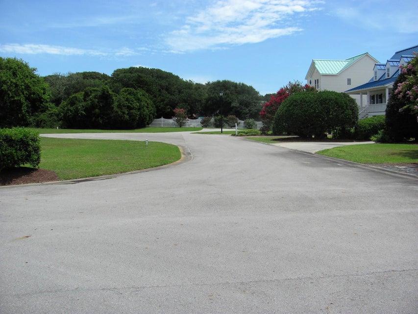 111 Taylors Creek Lane, Beaufort, NC, 28516 | MLS #100073400