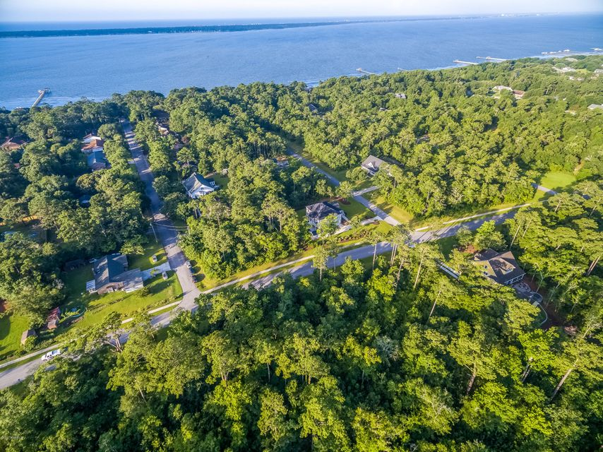 222 Spooners Street, Morehead City, NC, 28557 | MLS #100073582