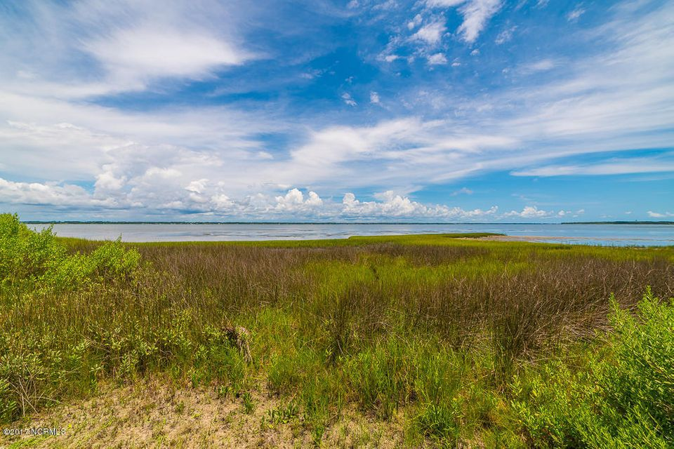 218 Sea Isle Point, Indian Beach, NC, 28512 | MLS #100073660