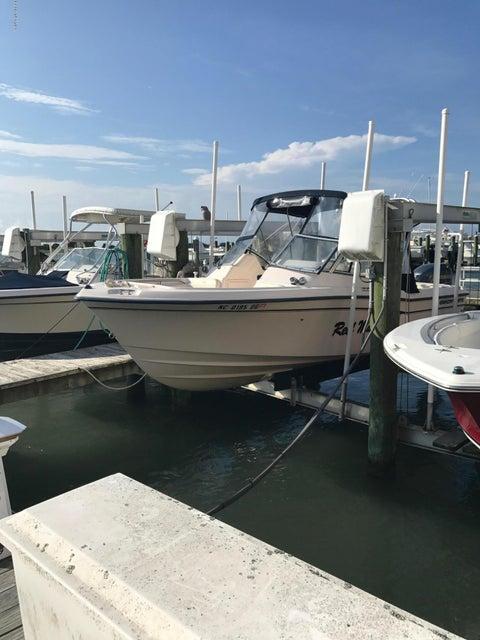 100 Olde Towne Yacht Club Road #Slip D4, Beaufort, NC, 28516 | MLS #100074026
