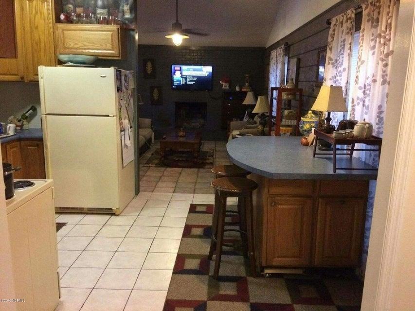 160 NW 7TH Street Oak Island, NC 28465