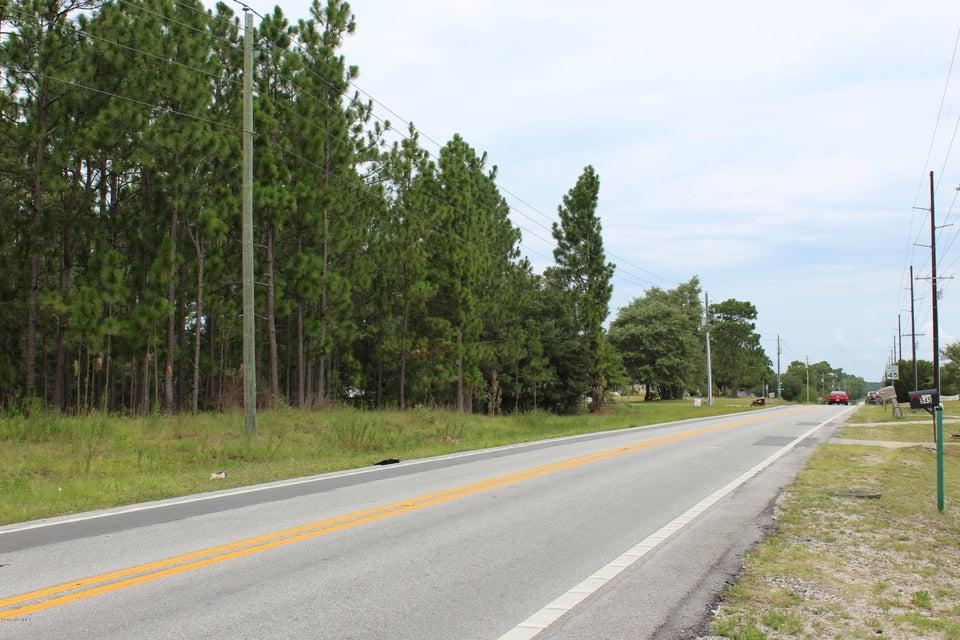 546 Sandridge Road, Hubert, NC, 28539 | MLS #100074571