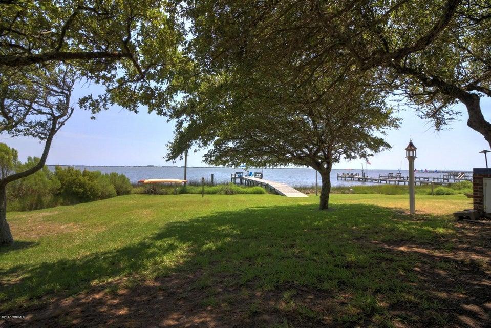 189 Hibbs Road Ext, Newport, NC, 28570 | MLS #100074872
