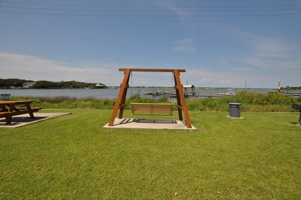 1918 Fort Macon Road #165, Atlantic Beach, NC, 28512 | MLS #100075219