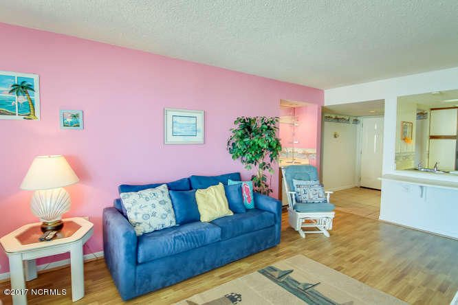 2000 New River Inlet Road 1109