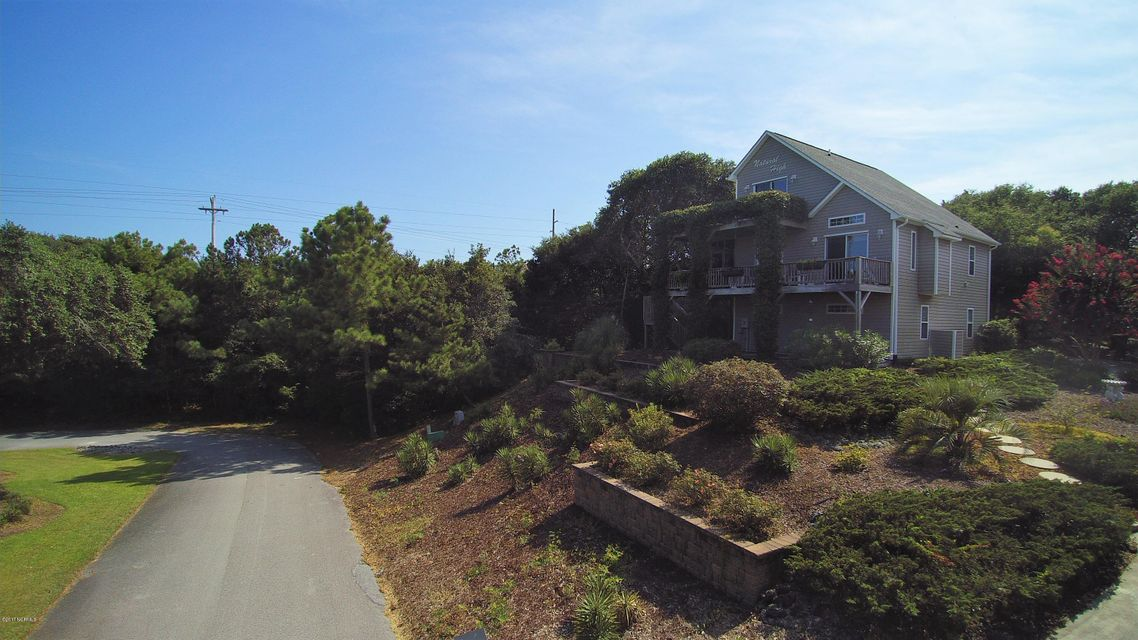 240 Shorewood Drive, Emerald Isle, NC, 28594   MLS #100074952