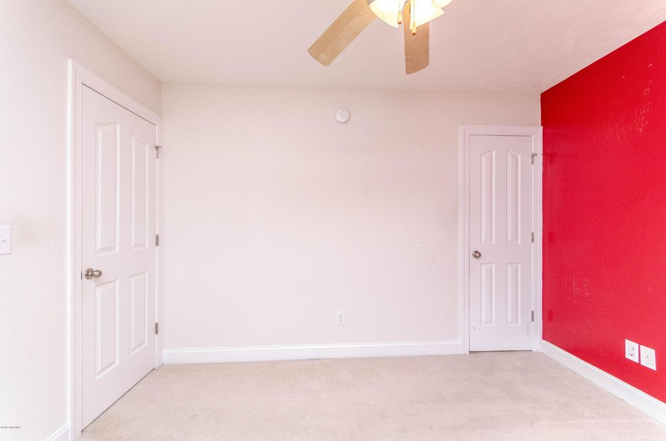 205 Brittany Lane, Stella, NC, 28582 | MLS #100075009