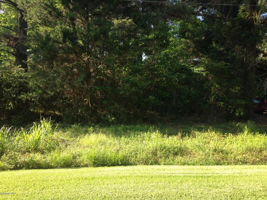 122 Longleaf Drive, Newport, NC, 28570 | MLS #100075133
