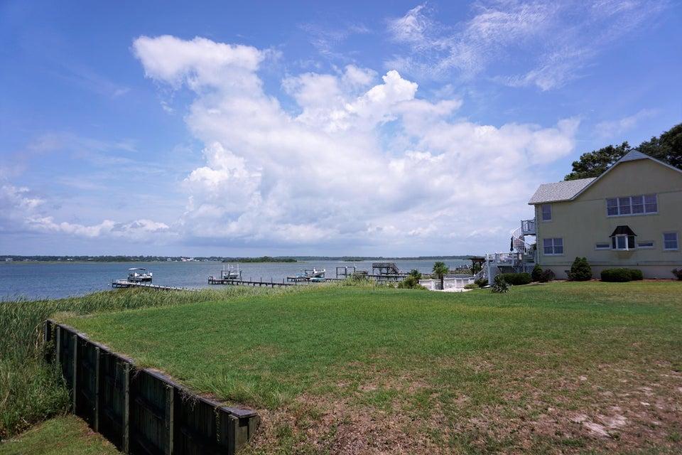 8730 Emerald Plantation Road, Emerald Isle, NC, 28594 | MLS #100075314
