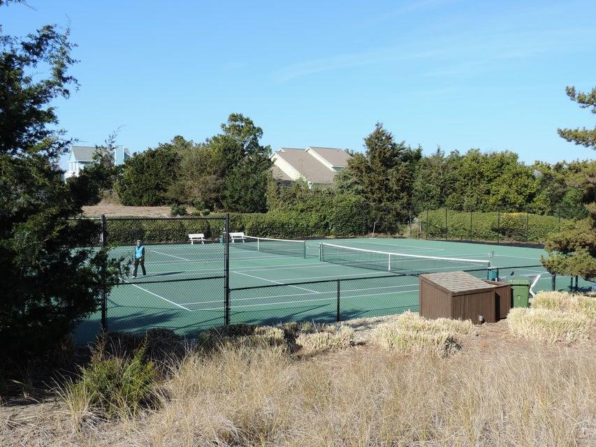 205 Albatross Court, Emerald Isle, NC, 28594 | MLS #100075357