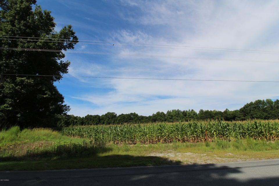 000 Vista Cay Drive, Hubert, NC, 28539 | MLS #100075587