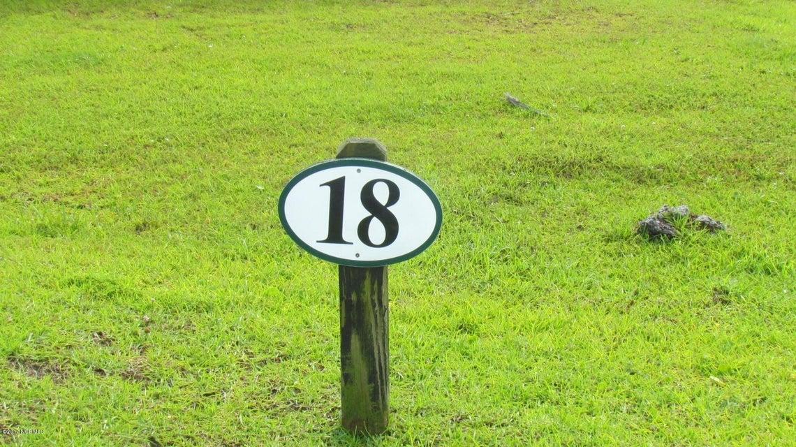 306 Nicholas Way, Hubert, NC, 28539 | MLS #100076274