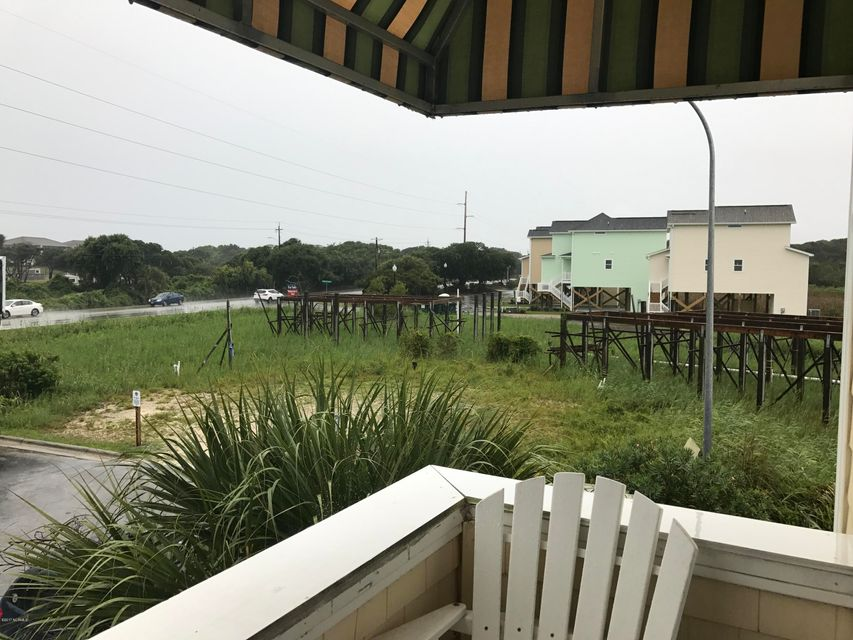 602 Fort Macon Road #247, Atlantic Beach, NC, 28512 | MLS #100076709