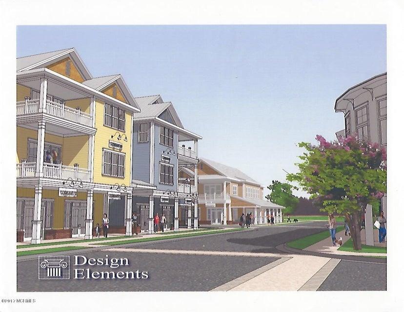 200 Ward Road, Swansboro, NC, 28584 | MLS #100078783