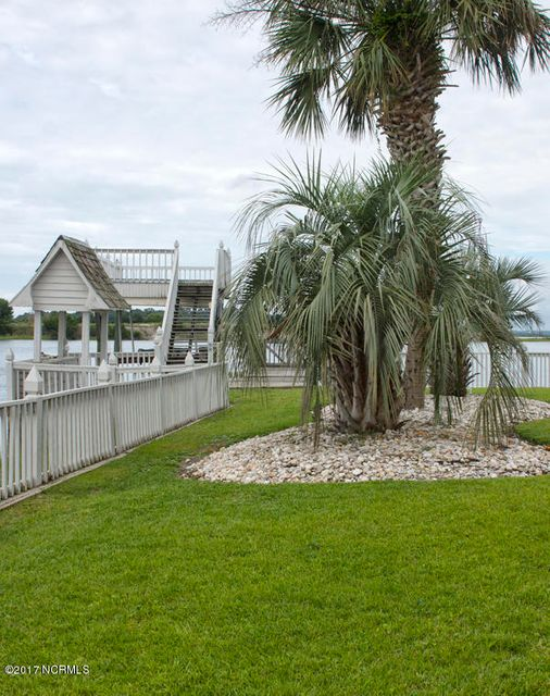 130 Cedar Point Boulevard, Cedar Point, NC, 28584 | MLS #100076908