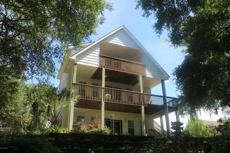 103 SE 27TH Street Oak Island, NC 28465