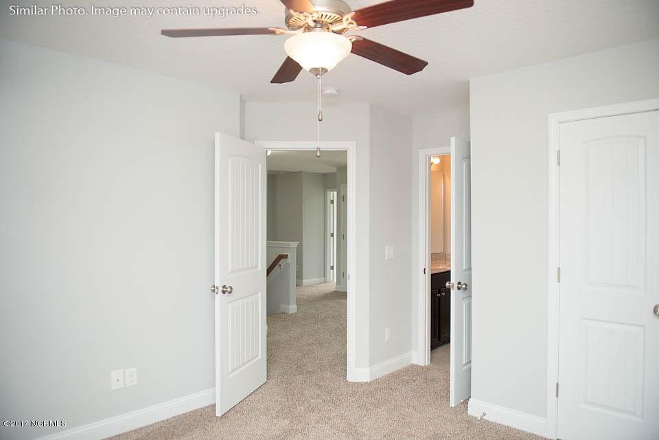 277 Southwest Plantation Drive #Lot 215, Jacksonville, NC, 28540 | MLS #100077062