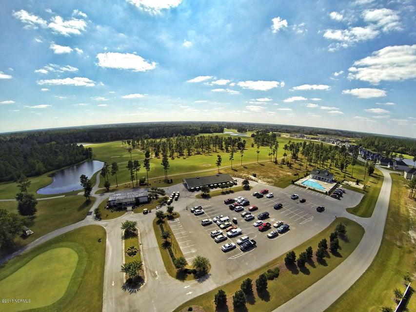 309 Southwest Plantation Drive, Jacksonville, NC, 28540   MLS #100023087