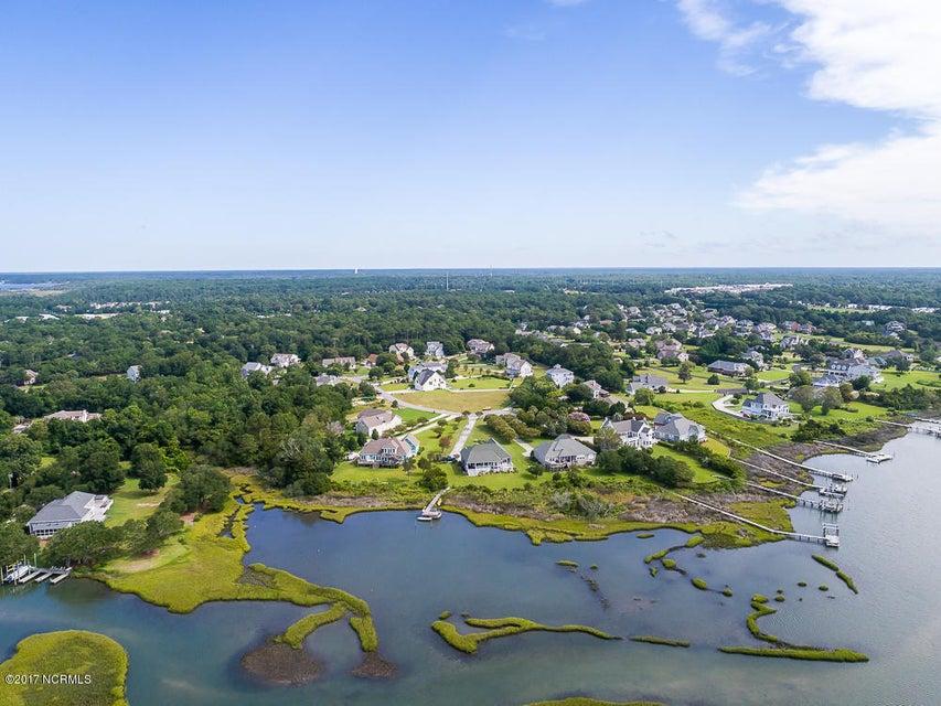 408 Shoreline Drive, Cedar Point, NC, 28584 | MLS #100066130