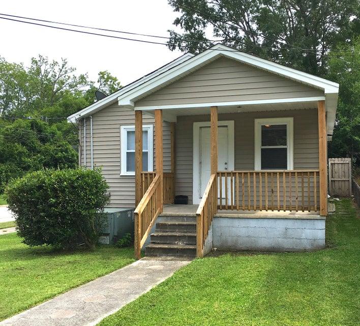 1218  Rankin Street Wilmington, NC 28401