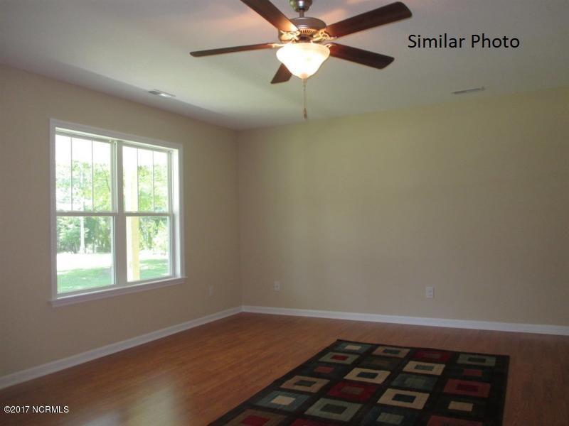 812 Oleander Street, Jacksonville, NC, 28540   MLS #100077275