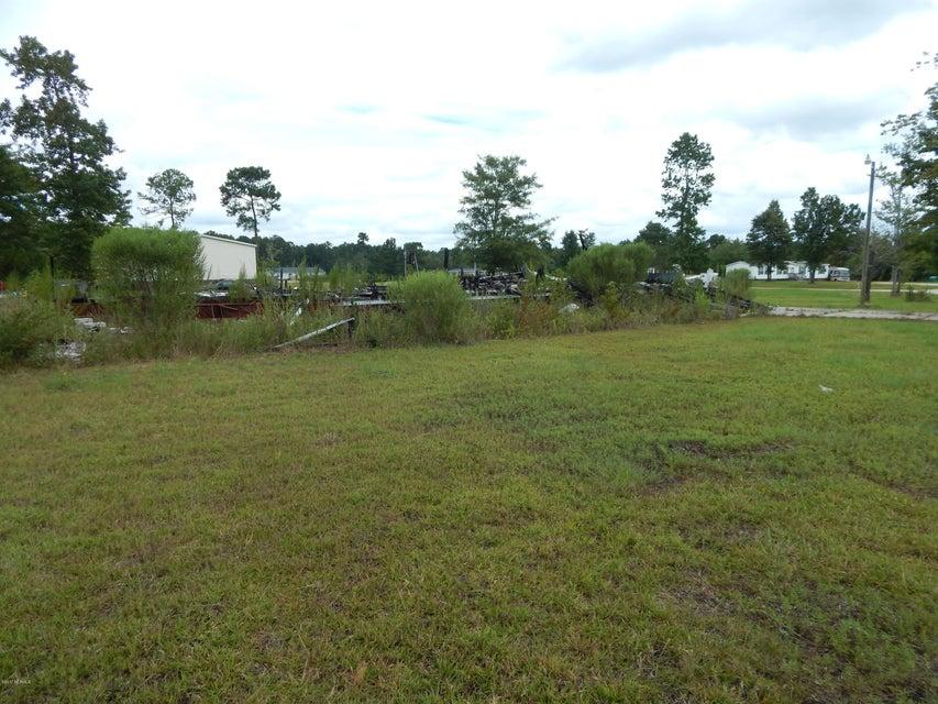 101 Cole Porter Lane, Jacksonville, NC, 28540 | MLS #100077775