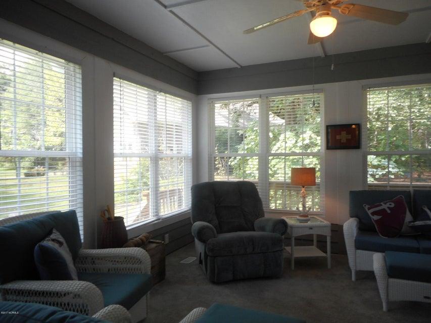 436 Lake Shore Drive